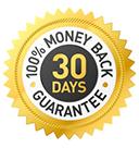 sfm money back logo